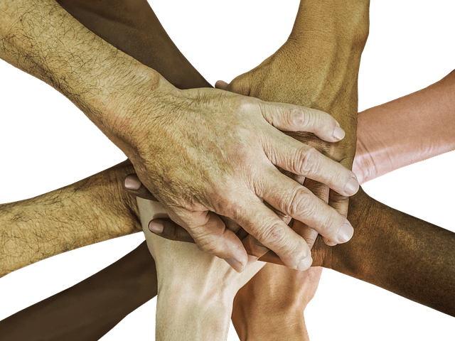 Best Team Building Strategies For Business