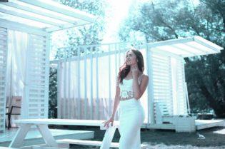 Fashion Skirts – Stylish and Elegant