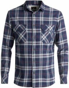 Flannel Dress Shirts For Men. BUY NOW!!!