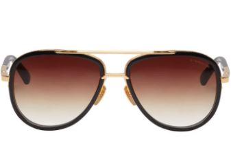 Dita Sunglasses. BUY NOW!!!
