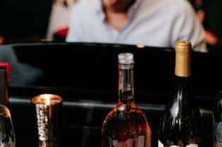 #JohnLegend #Summer of LVE #BEVERLYHILLS #BEVERLYHILLSMAGAZINE #LUXURY #ALCOHOL #CELEBRITIES #PINK #WINE