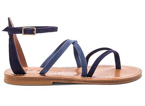Jacques Epicure Sandals. BUY NOW!!! #shop #fashion #style #shop #shopping #clothing #beverlyhills #beverlyhillsmagazine #bevhillsmag
