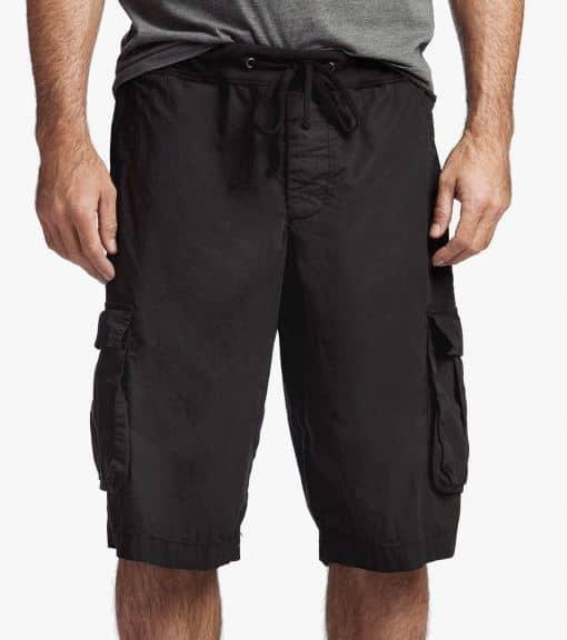 James Perse Cargo Shorts. BUY NOW!!!