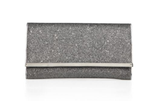 Jimmy Choo Clutch. BUY NOW!!! #beverlyhillsmagazine #beverlyhills #fashion #style #shop #shopping #shoes #highheels
