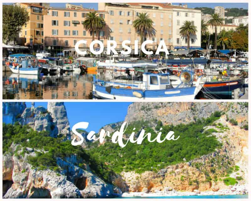Top #Mediterranean Spots For Hot #Yachts #BevHillsMag #beverlyhillsmagazine #luxury