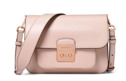 Michael Kors Handbag. BUY NOW!!! #beverlyhillsmagazine #beverlyhills #fashion #style #shop #shopping #shoes #highheels