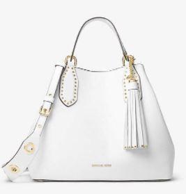 Michael Kors Handbag. BUY NOW!!!