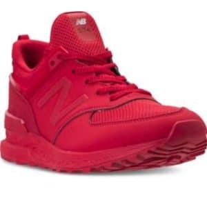 New Balance Sneakers. BUY NOW!!!