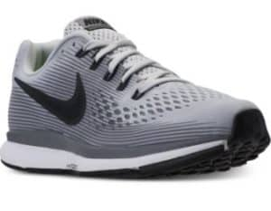 Nike Sports Shoes. BUY NOW!!!