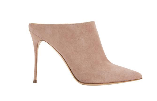 Sergio Rossi High Heels. BUY NOW!!! #beverlyhillsmagazine #beverlyhills #fashion #style #shop #shopping #shoes #highheels