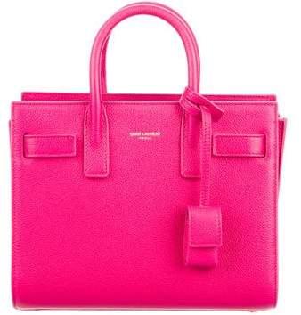 Pink Saint Laurent Handbag. BUY NOW!!!