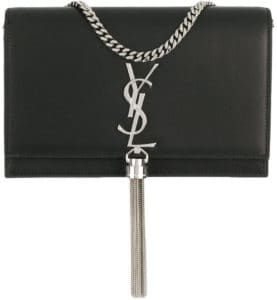 Yves Saint Laurent Purse. BUY NOW!!!