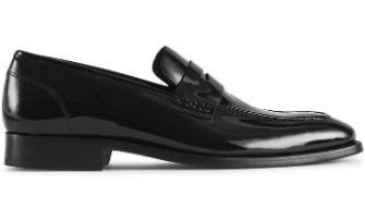 Loafers by Prada For Men. BUY NOW!!!