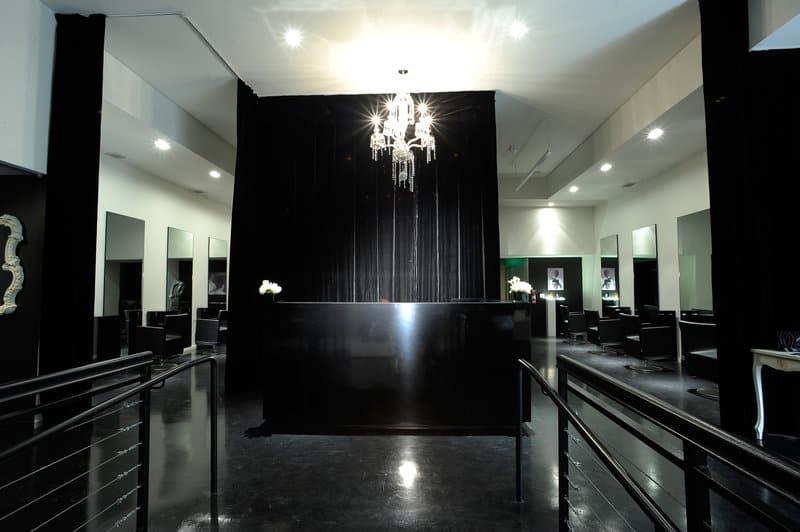 Rossano Ferretti Hair Salon