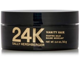 Sally Hershberger Balm. BUY NOW!!!