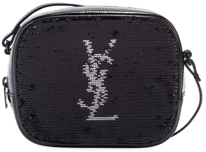 YSL Handbag. BUY NOW!!! #beverlyhillsmagazine #bevhillsmag #shop #style #shopping #fashion