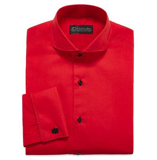 D'Amante Dress Shirt For Men. BUY NOW!!! #beverlyhillsmagazine #beverlyhills #fashion #style #shop #shopping #alexandermcqueen #styleformen