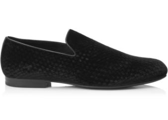 Jimmy Choo Loafers. BUY NOW!!!
