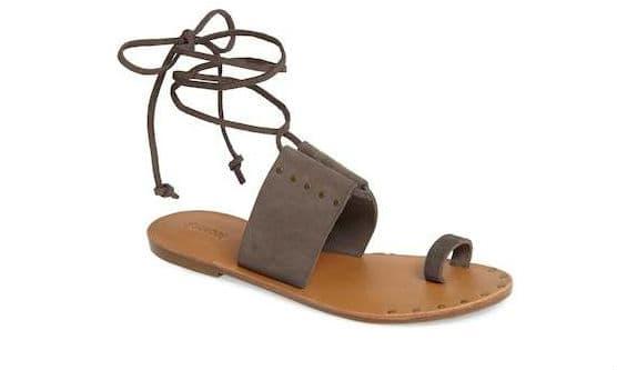 Soludos Milos Sandals. BUY NOW!!! #BevHillsMag #beverlyhillsmagazine #shop #style #shopping #fashion