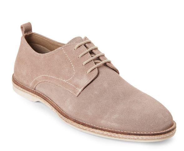 Steve Madden Shoes For Men. BUY NOW!!! #beverlyhillsmagazine #beverlyhills #fashion #style #shop #shopping #shoes #styleformen