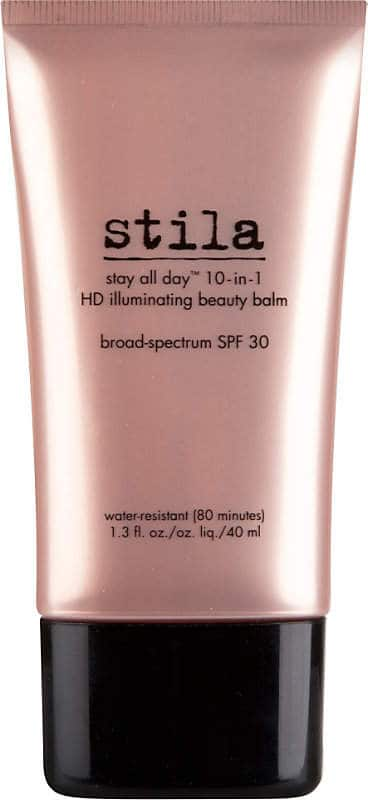 Stila Illuminating Balm. BUY NOW!!!