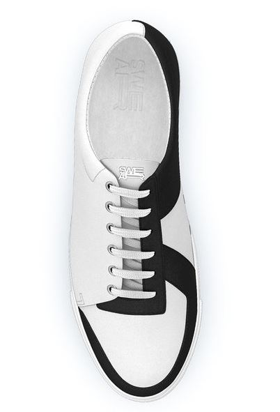 Swear Marshall Sneakers For Men. BUY NOW!!!