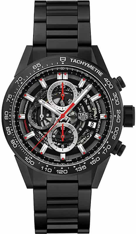 TAG Heuer Watch For Men. BUY NOW!!!
