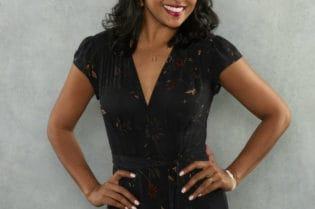 Women In TV: Tiya Zircar of Alex, Inc