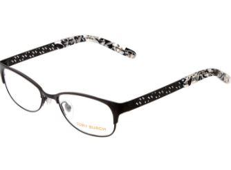 Tory Burch Designer Eyeglasses. BUY NOW!!!