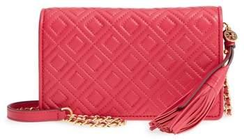 Tory Burch Handbag. BUY NOW!!! #BevHillsMag #beverlyhillsmagazine #fashion #shop #style #shopping