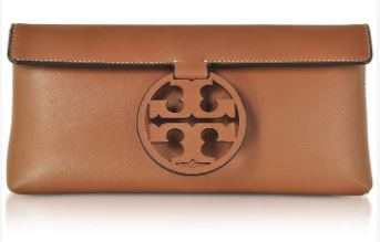 Tory Burch Purse. BUY NOW!!!