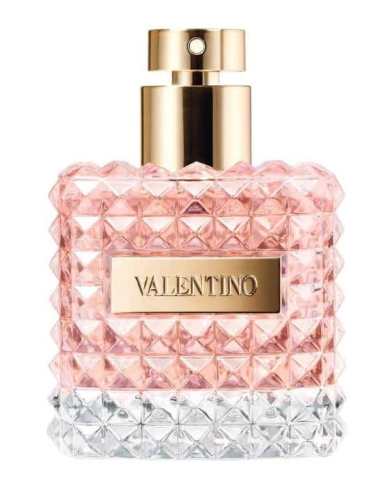 Valentino Perfume. BUY NOW!!! #beverlyhillsmagazine #beverlyhills #bevhillsmag #makeup #beauty #skincare #makeupblog #lipstick #makeupkits #beautiful