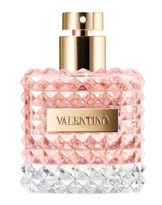 Valentino Perfume. BUY NOW!!! #beverlyhillsmagazine #beverlyhills #bevhillsmag #makeup #beauty #skincare #makeupblog #lipstick #makeupkits #beautiful