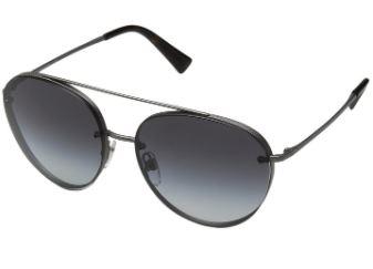 Valentino Sunglasses. BUY NOW!!!