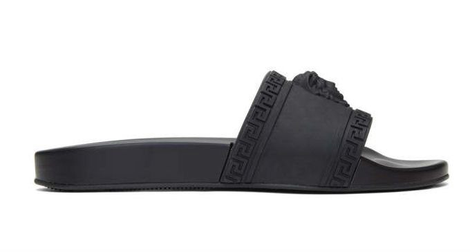 Versace Sandals For Men. BUY NOW!!!