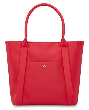 Vessel Tote. BUY NOW!!! #beverlyhillsmagazine #bevhillsmag #shop #style #shopping #fashion