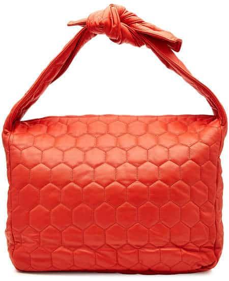 Victoria Beckham Handbag. BUY NOW!!! #BevHillsMag #beverlyhillsmagazine #shop #style #fashion #shopping