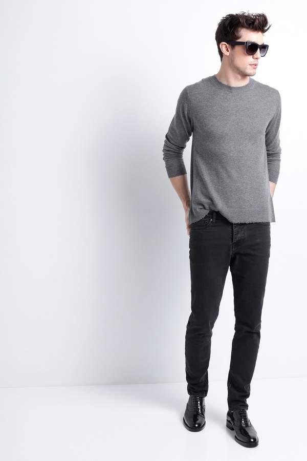 Zadig & Voltaire Sweater For Men. BUY NOW!!!